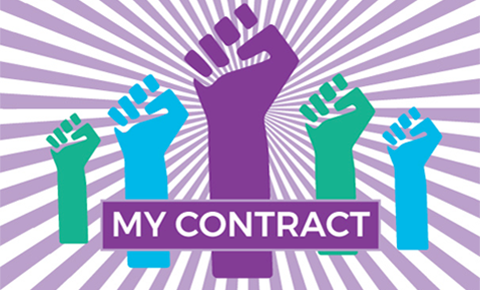 My Contract