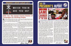 thumbnail of 201408_PresidentsReport.pdf