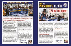 thumbnail of President%27s%20Report%202014-07.pdf