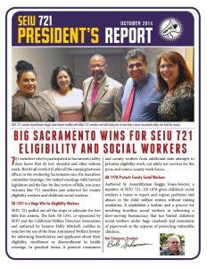 thumbnail of President%27s%20Report%202014-10.pdf