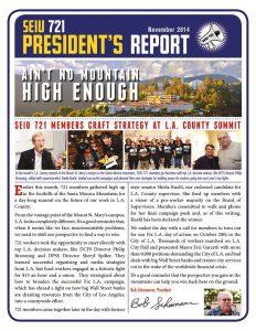 thumbnail of President%27s%20Report%202014-11.pdf
