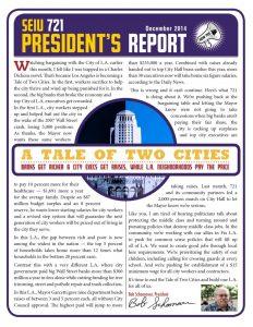 thumbnail of President%27s%20Report%202014-12.pdf