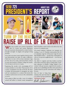 thumbnail of President%27s%20Report%202015-08%20letter%20size.pdf