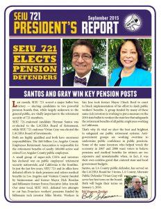thumbnail of President%27s%20Report%202015-09%20letter%20size.pdf