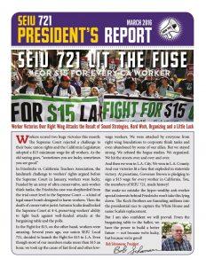 thumbnail of President%27s%20Report%202016-03%20med%20res.pdf