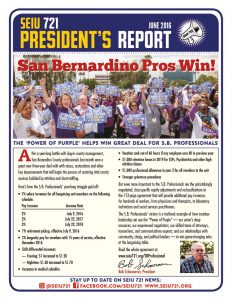 thumbnail of Presidents-Report-June-July-2016-Single-Pages.pdf