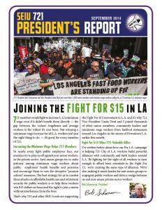thumbnail of Presidents-Report-September-2014-email.pdf