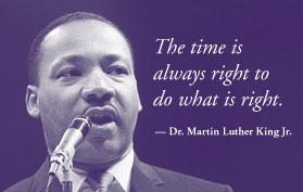 Remembering Dr King >> Remembering Dr King S Legacy Seiu Local 721