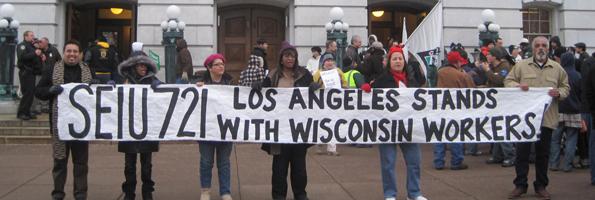 WisconsinBanner595x200.jpg