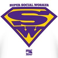 super_social_worker_LOGO_200x200.jpg