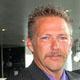 Tim-Burke_Web_80x80px.jpg