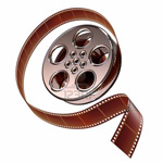 filmcan150.jpg