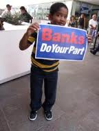 banks do your part.jpg