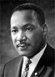 Thumbnail image for MLK-80.jpg