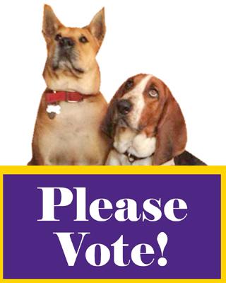 Dogs_Pleasevote_Cropped.jpg