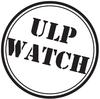 ULP-Watch.png