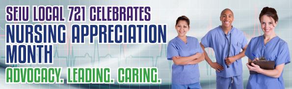 721-Celebrates-Nursing-Appreciation-Month-Banner-RGB-595x182.jpg