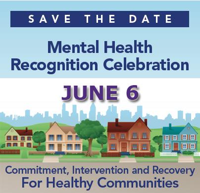 mental-health-celebration-graphic.jpg