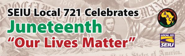 721-Celebrates-Juneteenth-595x182-noclick.jpg