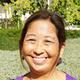 Thumbnail image for KelleyKubota-hs-150.jpg