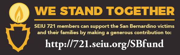 SB-We-Stand-Together-SEIU-721-Members-Can-Support-the-SB-Victims-and-Their-Families-595x182.jpg