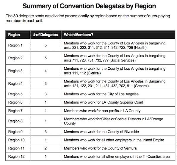 Delegate_Summary.jpg