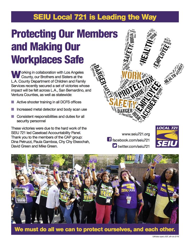 SEIU 721 Leading the Way Protecting Our Members.jpg