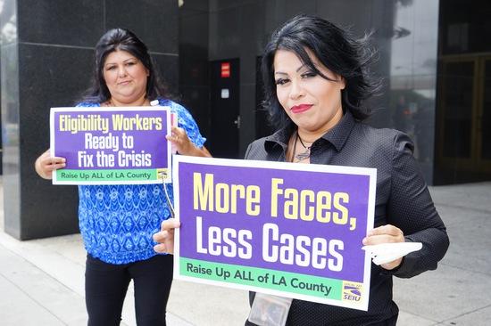 LA-county-More-faces-less-cases.jpg
