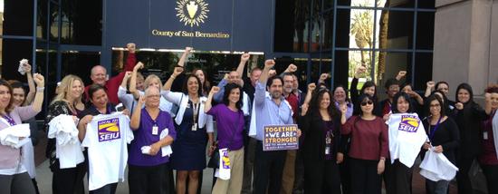 SanBernardino-County-Workers-speak-Up.jpg