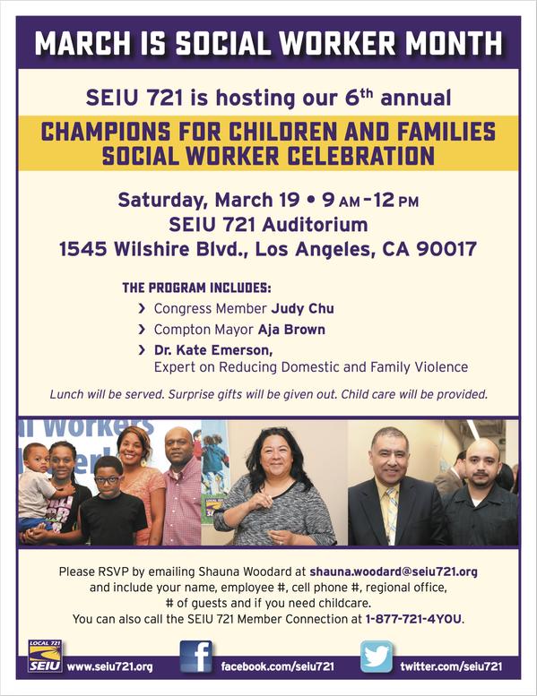 website march 2016 social work LA.jpg