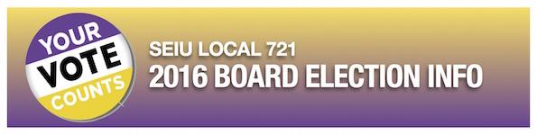Board_Election_Banner.jpg