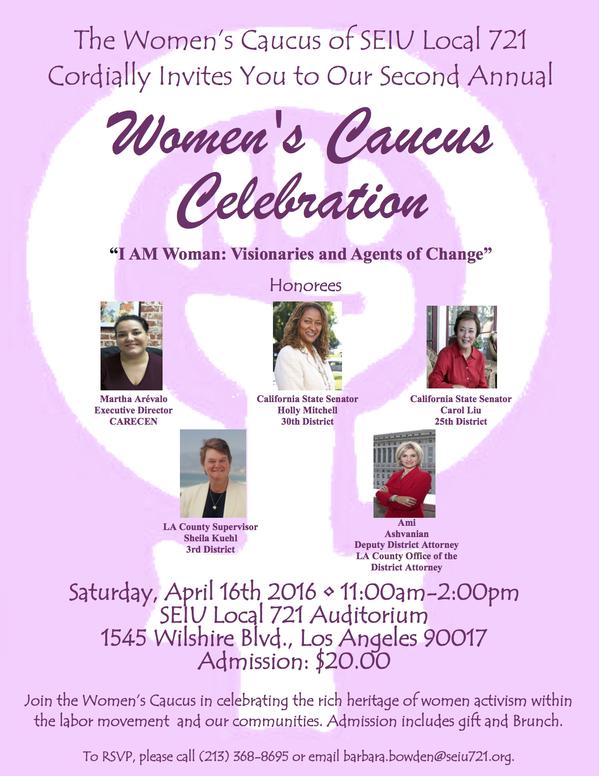Revised_Womens_Celebration2016Flyer.jpg