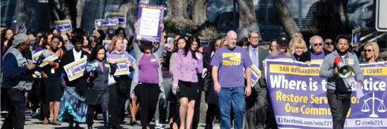 San-Bernardino-Courts-Rally.jpg