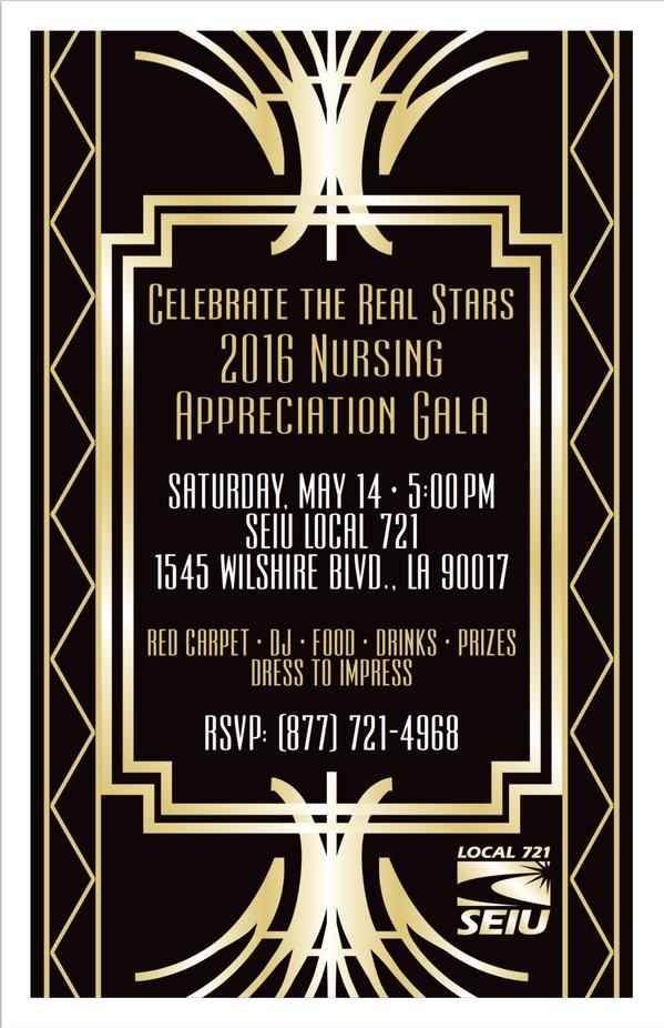 Nursing Gala Invite Front.jpg