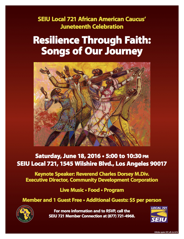 AAC Juneteenth Celebration 2016 flyer.jpg
