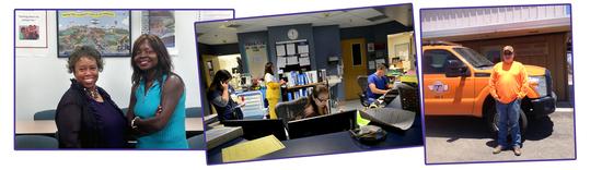 members-at-work-collage.jpg