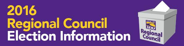 2016-Regional-Council-Election-Info-Banner-595x182.jpg