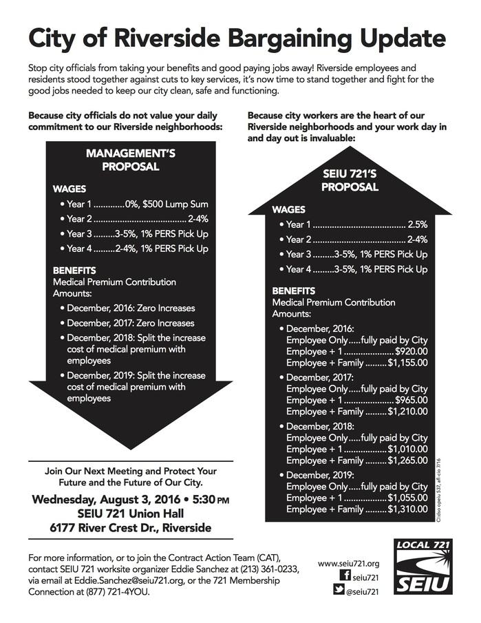City of Riverside Bargaining Update 2016-07-25.jpg
