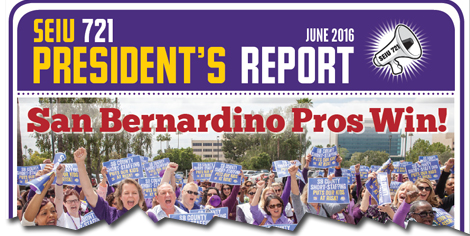 Presidents-report-cover-photo-FB-june-2016.jpg