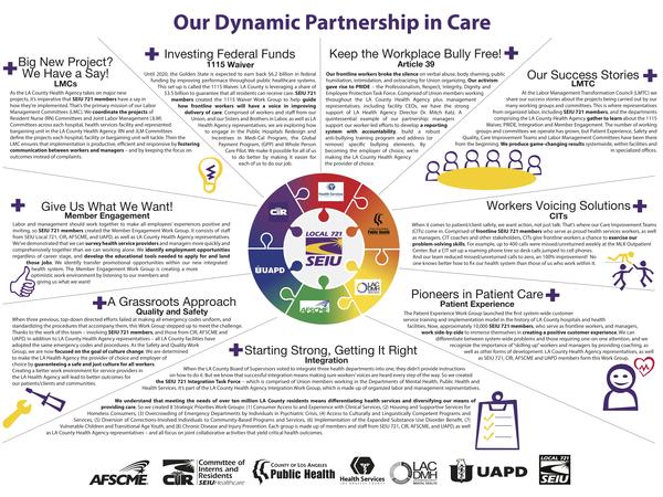 Partnership Web Sept 8 2016.jpg