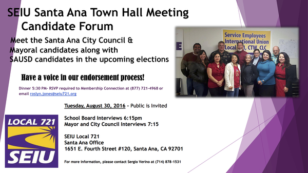 Update Town Hall flyer.jpg