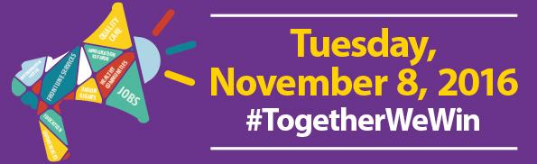 Tuesday,-November-8,-2016-#TogetherWeWin-Banner-595x182.jpg
