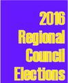 regional council elections.jpg