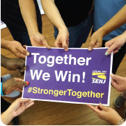 together-we-win-image.jpg
