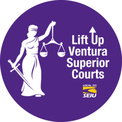 Lift-up-courts-sticker.png