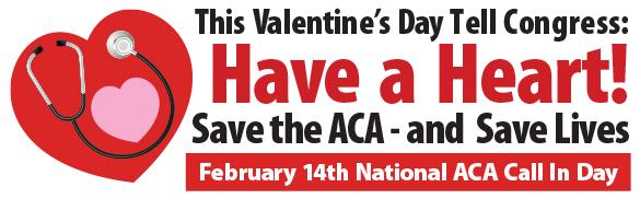 Feb14ACAWebGraphic copy.jpg