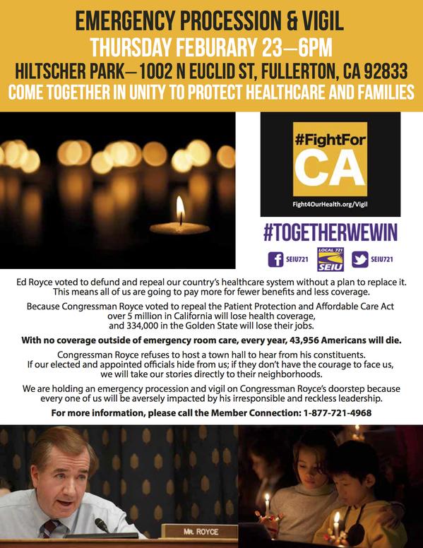 Final Fullerton Feb 23 Internal Flier.jpg