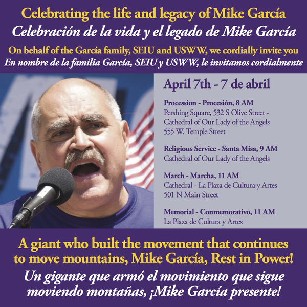 Celebrating the Life and Legacy of Mike Garcia 1080x1080ML3.jpg