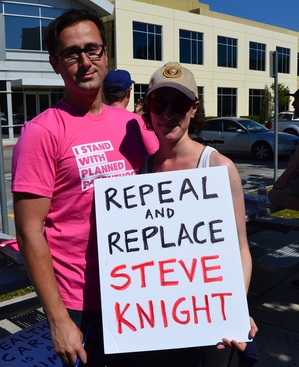 Repeal-replace-Steve-Knight.jpg