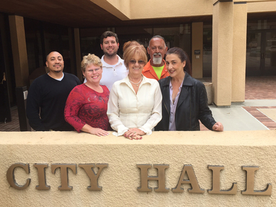 Simi-Valley-Chapter-Board-2017.jpg